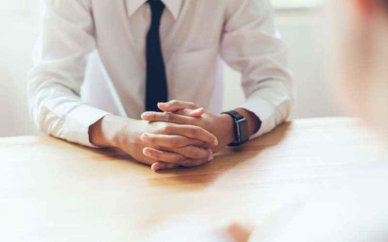 HR Platform | Human Resource Management